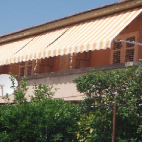ホステル - Guesthouse Anica