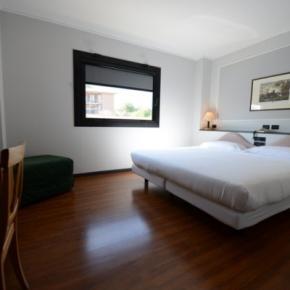ホステル - Hotel Mamiani