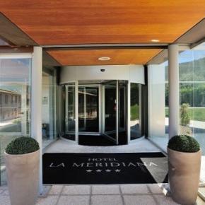 ホステル - Hotel la Meridiana