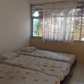 ホステル - Da Rifi Hostel