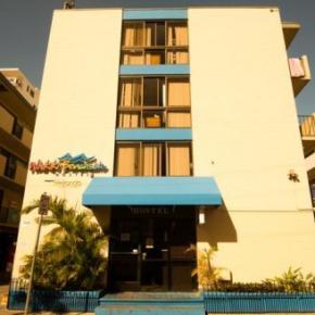 ホステル - Hokondo Waikiki Beachside Hostel