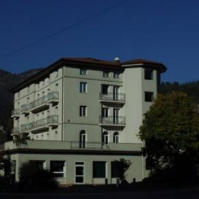 ホステル - Ostello di TRENTO / Hostel Trento - Giovane Europa