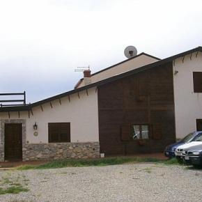 ホステル - Residenza Locatur