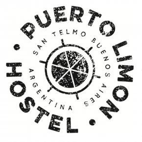 ホステル - Puerto Limon