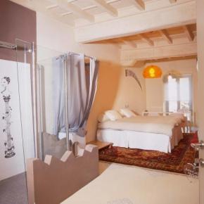 ホステル -  Hotel Aracoeli
