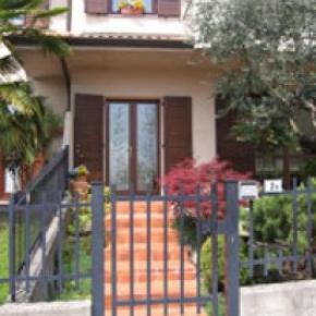 ホステル - BnB AL CALICANTO