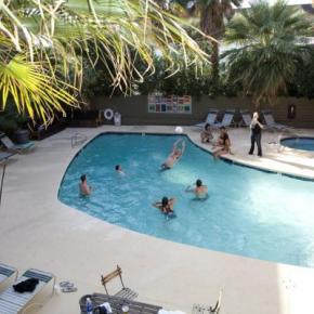 ホステル - Las Vegas Hostel