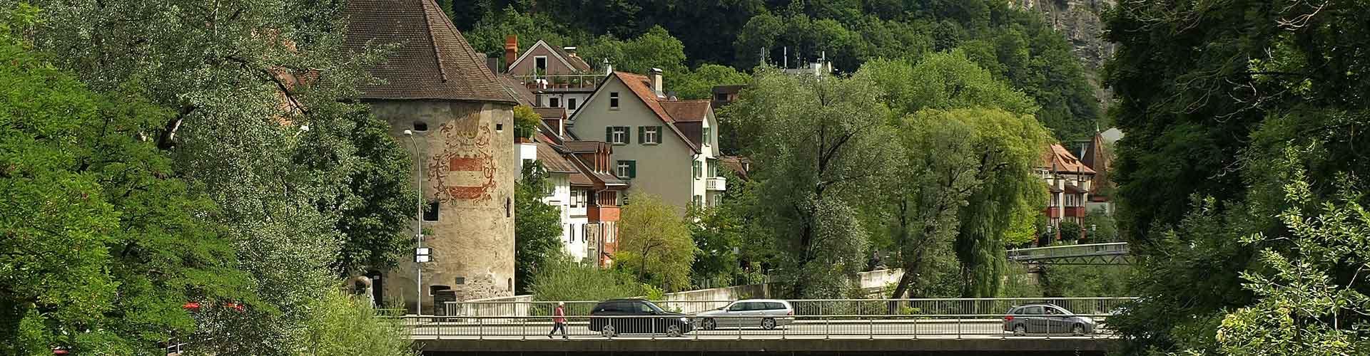 フェルトキルヒ – 部屋 フェルトキルヒ. 地図 フェルトキルヒ, すべてのホステルの写真とレビュー フェルトキルヒ.