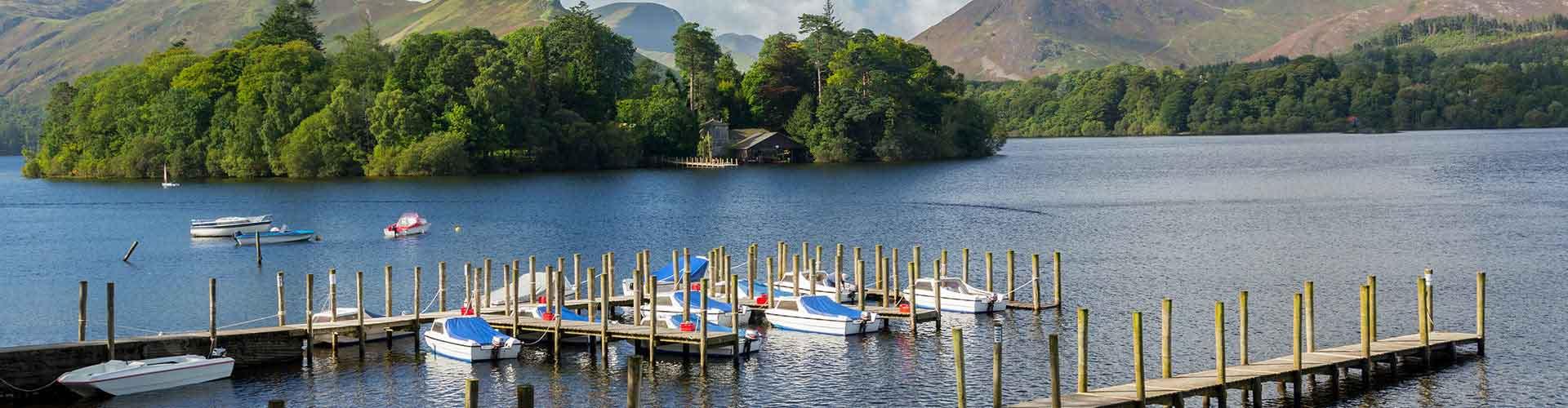 湖水地方 – ホテル 湖水地方. 地図 湖水地方, すべてのホテルの写真とレビュー 湖水地方.