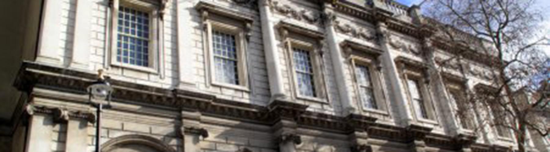 ロンドン – ハウス宴会の近くにあるホステル. 地図 ロンドン, すべてのホステルの写真とレビュー ロンドン.