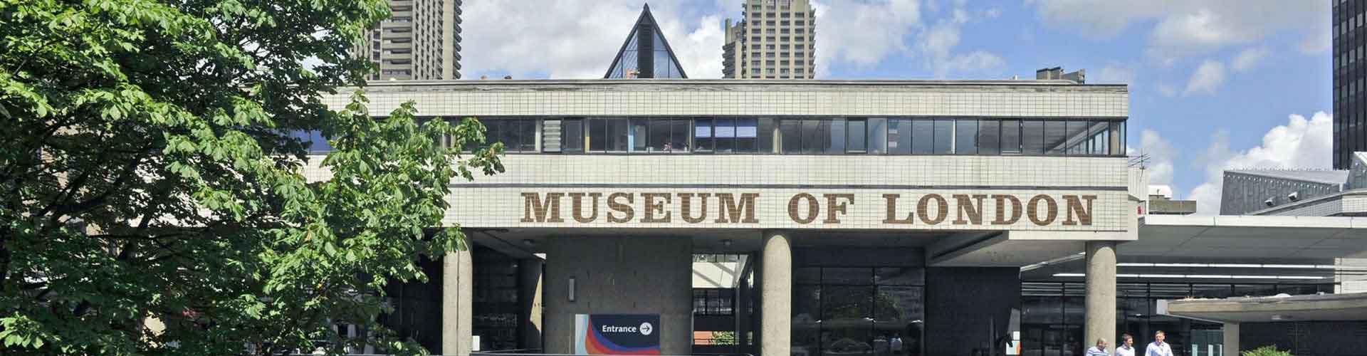 ロンドン – ロンドンの博物館の近くにあるホステル. 地図 ロンドン, すべてのホステルの写真とレビュー ロンドン.