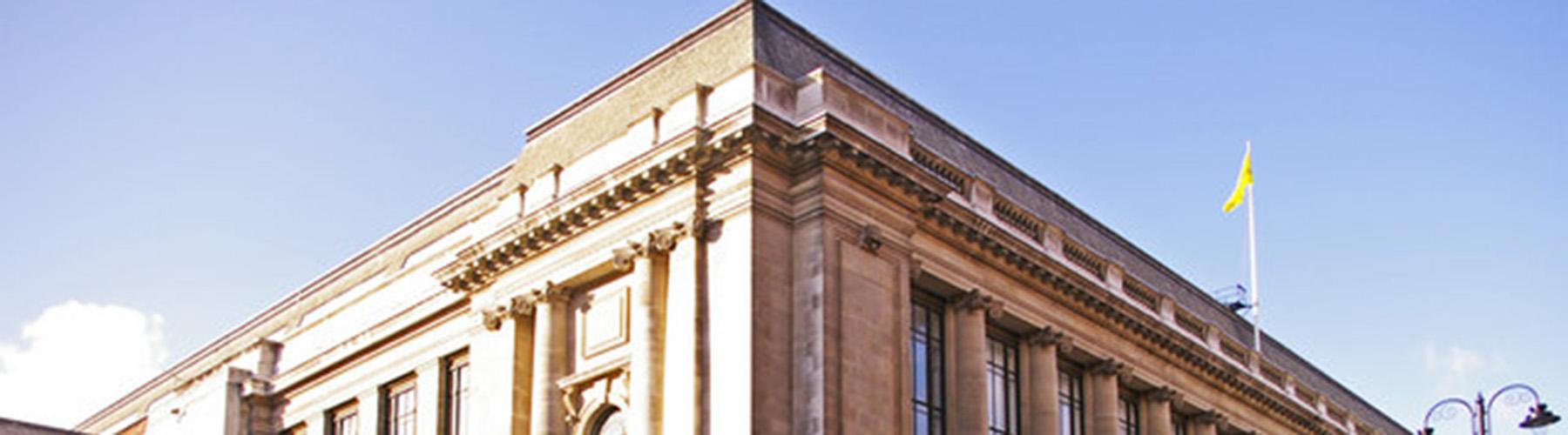 ロンドン – 科学博物館の近くにあるホステル. 地図 ロンドン, すべてのホステルの写真とレビュー ロンドン.