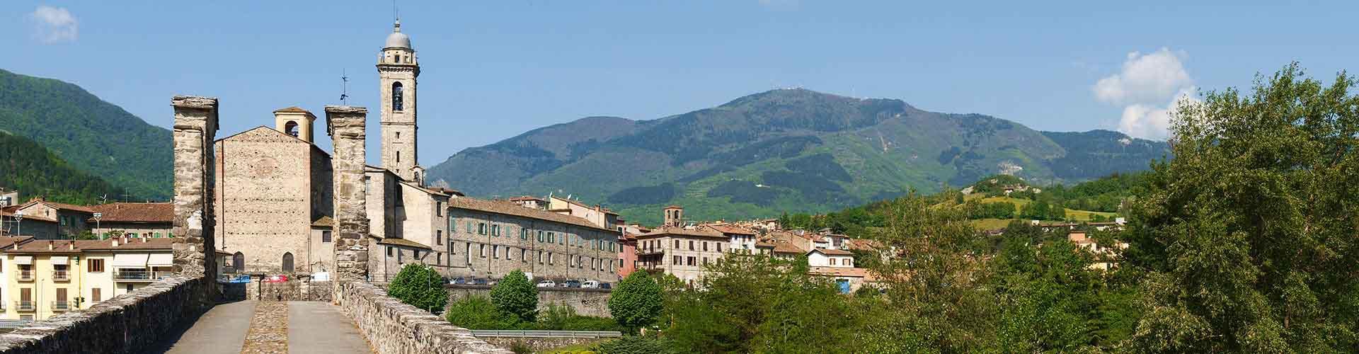 ピアツェンツァ – ホステル ピアツェンツァ. 地図 ピアツェンツァ, すべてのホステルの写真とレビュー ピアツェンツァ.