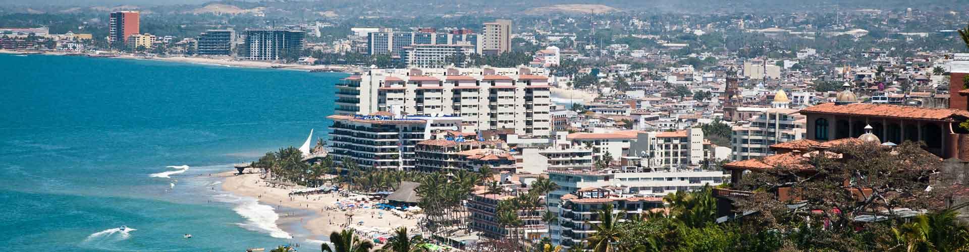メキシコシティー – ホステル メキシコシティー. 地図 メキシコシティー, すべてのホステルの写真とレビュー メキシコシティー.