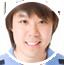 ソウルのキム ヨン